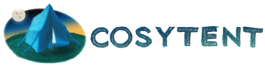 CosyTent